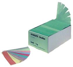 Hydrofix-Streifen.jpg