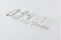 barcode_1.jpg