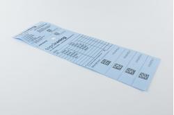 barcode_3.jpg