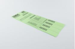 barcode_4.jpg